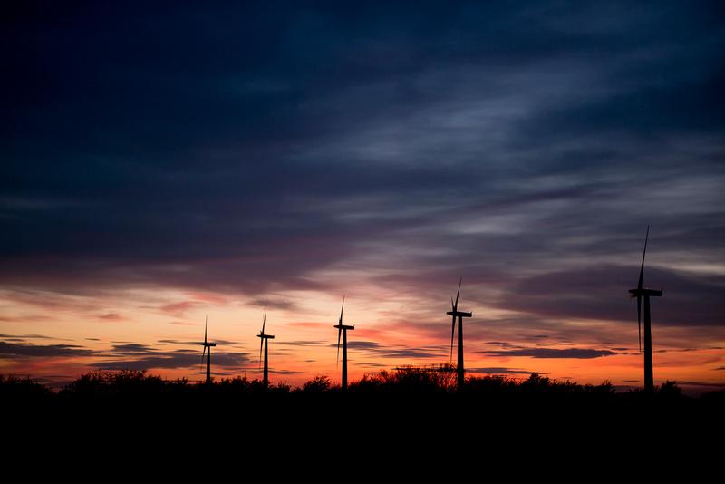 westmill, farm, wind, oxford